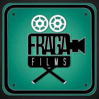 Cine Teatro - Fraga Filmes